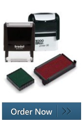 Printy and Printer Style Pads