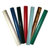 Sealing Wax Colours