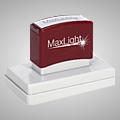 XL2-75 - XL2-75 Max Light