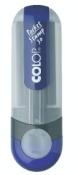 POCKET-30 - Pocket30