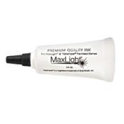 MAX LIGHT INK - Max Light Ink 10cc