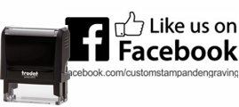 SOCIALMEDIA2 - Like us on Facebook 4913