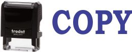 ST-COPY - Copy S-Printy