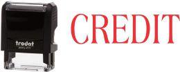 ST-CREDIT - Credit S-Printy