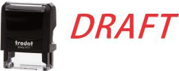 ST-DRAFT - Draft S-Printy