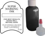 SMINK2 - Super Marking Ink - 2oz