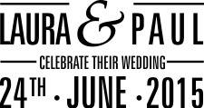 WEDDING0010 - Celebrate Stamp Large