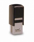 4922 - 4922 Self-Inking Stamp